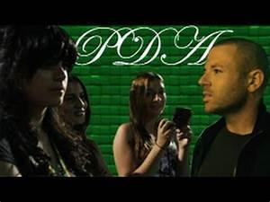 "PDA ""The Caveman Days"" - YouTube"
