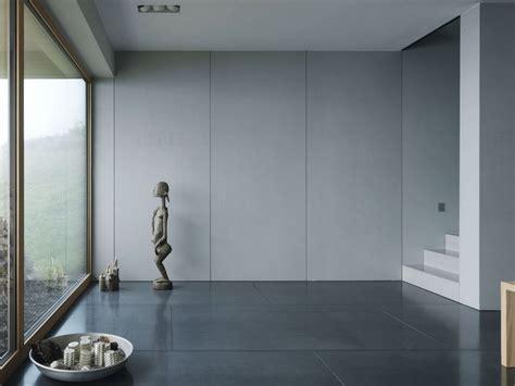 home interior wall interior acrylic wall panels the cool interior wall