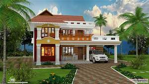Beautiful House Design Interior4you