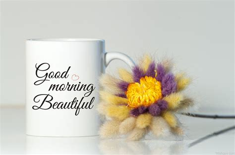 Good Morning Wishes For Girlfriend  Wishes, Greetings, Pictures  Wish Guy