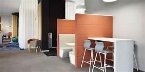 Nowy Styl Group : new showroom opening for the nowy styl group in hamburg officerepublic ~ Frokenaadalensverden.com Haus und Dekorationen