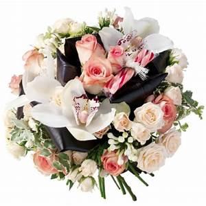 Fleurs Pour Mariage : fleur pour mariage pivoine etc ~ Dode.kayakingforconservation.com Idées de Décoration