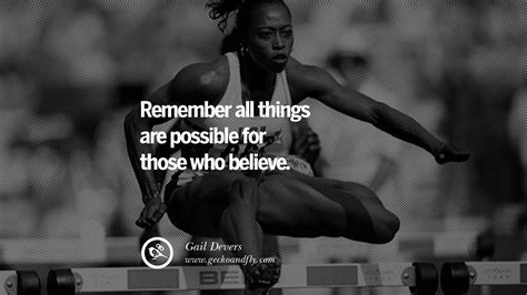 31 Inspirational Quotes By Olympic Athletes On The Spirit. Funny Quotes Rain. Sad Quotes By Shakespeare. Beach Quotes For Facebook. Morning Grind Quotes. Lion King Quotes To Live By. Motivational Quotes Daily Email. Friendship Quotes Maya Angelou. Family Quotes Adoption