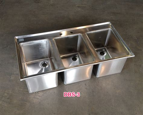 Railroad House Bar Sinking by Stainless Steel Bar Sinks Commercial Bar Sinks