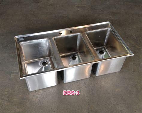 railroad house bar sinking stainless steel bar sinks commercial bar sinks