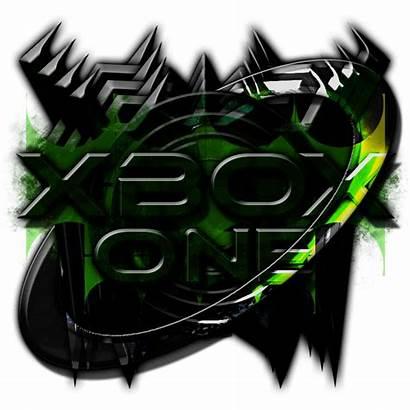 Xbox Graphic Elite Questlog Deviantart Random