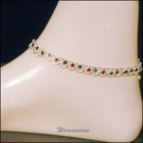 New Payal Design For Girls 2011 ~ Latest Fashion News And Tips