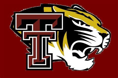 Boys Varsity Football - Terrebonne High School - Houma ...