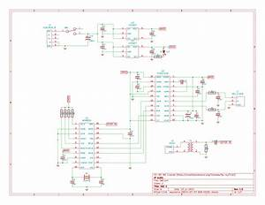 Dac Schematic Review And Layout Suggestions