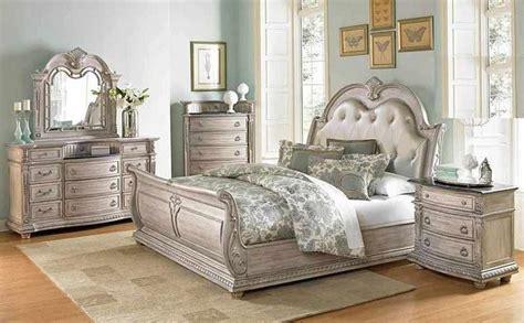 Best 25+ King Bedroom Sets Ideas On Pinterest Christmas Gifts 13 Year Old Girl Technology For School Children Cats Great Homemade Dad Kids Crafts 9 Promotional