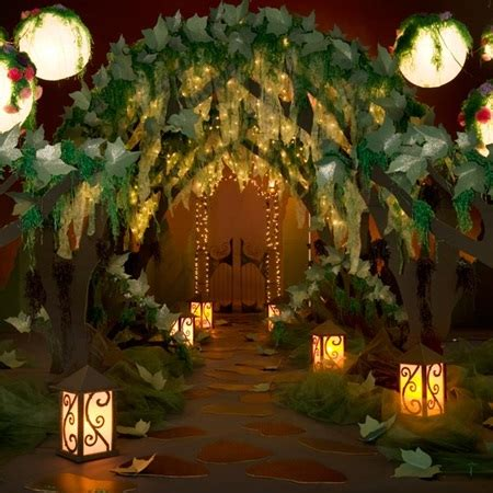 How To Create A Magical Enchanted Forest Prom Theme. Small Outdoor Kitchen Plans. Modern Kitchen Pictures And Ideas. White Kitchen With Yellow Accents. Pics Of Kitchen Islands. Kitchen Wall Decor Ideas Diy. Islands In Kitchen. Bamboo Kitchen Island Cart. Kitchen Floor Tiles Ideas Pictures