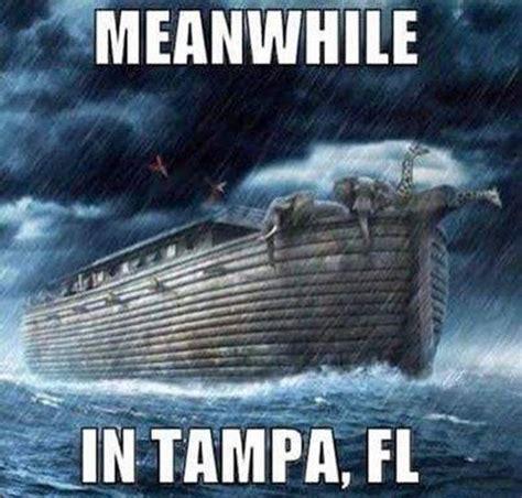 Funny Hurricane Memes - funny hurricane irma memes top 10 empire bbk