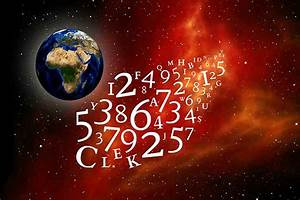 Numerologie Namen Berechnen : ihre numerologie namens zahl berechnen mit geburtsdatum ~ Themetempest.com Abrechnung