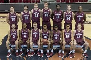 University of Montana Athletics - 2017-18 Men's Basketball ...