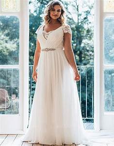 Plus size lace wedding dresses cheap eligent prom dresses for Cheap plus size lace wedding dresses
