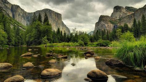 Free download Beautiful CG Nature Wallpapers HD Wallpapers ...