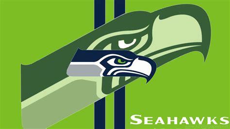 seahawks logo wallpaper pics  images