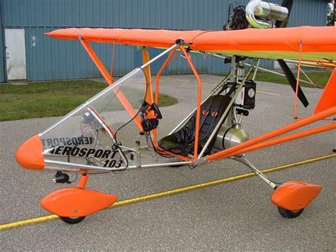 light sport aircraft kits light sport aircraft kits challenger quicksilver
