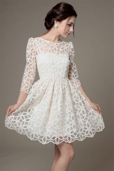 white dresses casual white dresses naf dresses