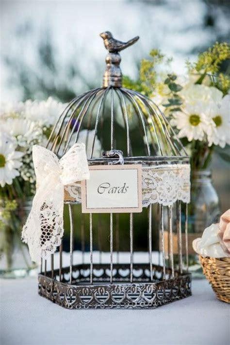 shabby chic wedding gifts shabby wedding shabby chic wedding ideas 2061113 weddbook