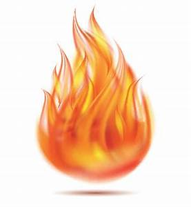 The gallery for --> Animated Fire Gif Transparent Background