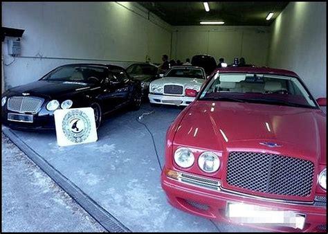 onze supercars saisies en plein 30 voitures de luxe saisies dans le sud sale temps pour