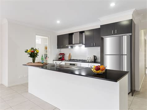 How To Customise An Offtheplan Home. Kitchen Design Black Appliances. Free Software For Kitchen Design. White Kitchen Cabinet Design Ideas. Kitchen Design In Small House. Kitchen Island Storage Design. New Home Kitchen Design Ideas. Expensive Kitchen Designs. Design Small Kitchen Pictures