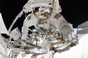 2011 My Space: Top 10 Off-Planet Pics | Bethbeck's Blog