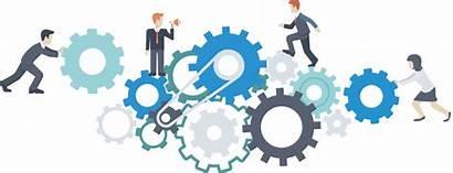 Management Leadership Manajemen Advanced Fungsi Unsur Diploma