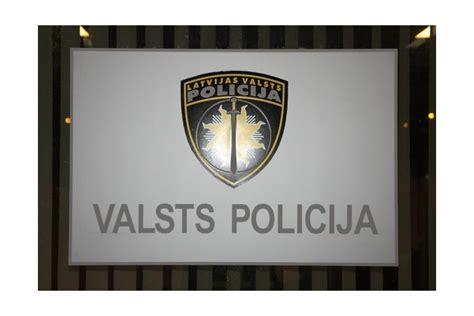 Policija brīdina - uzņēmumiem pirms maksājumu veikšanas ...