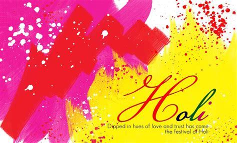 hdmou top   beautiful holi wallpapers  hd