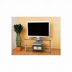 Meuble En Angle : meuble tv en angle ikea solutions pour la d coration ~ Edinachiropracticcenter.com Idées de Décoration