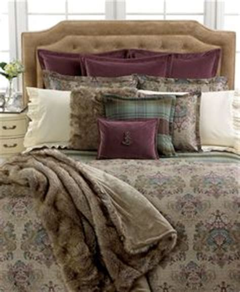 1000 images about ralph bedding composites on bedding collections ralph