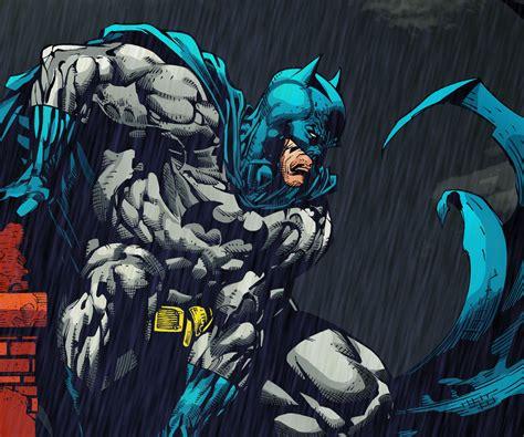 Batman Artwork 4k, Hd Superheroes, 4k Wallpapers, Images
