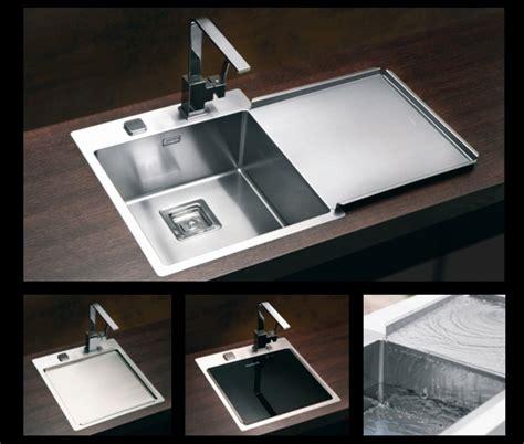 kitchen sink accessories uk 45 best minimalist kitchen images on kitchen 5617