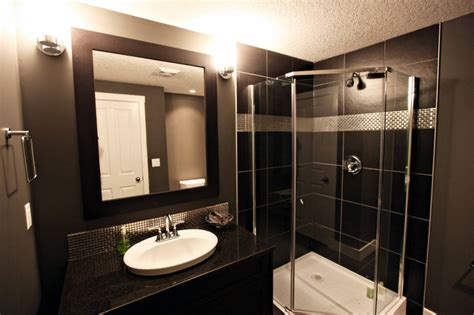 renovated bathroom ideas small bathroom renovation ideas the smart way to