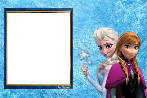 chiara molduras digitais category frozen