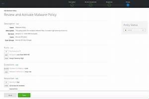 Cloud Security  U2013 Mcafee Blogs
