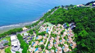 Best Promo 58% [OFF] Phuket Hotels Thailand Great Savings And Real Reviews