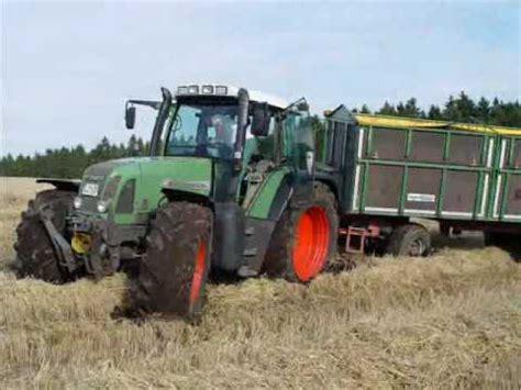 pannen  der landwirtschaft  youtube