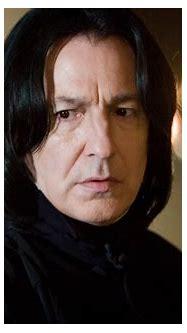 Severus Snape - Severus Snape Photo (9231013) - Fanpop