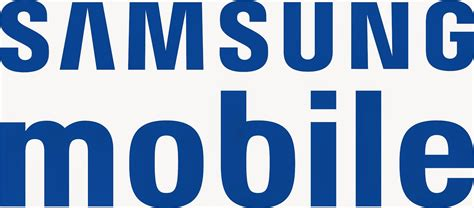 samsung galaxy 3 mobile recover samsung data how to recover deleted contacts from