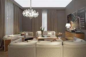Bentley: lusso e artigianalità anche nell'arredo casa ...