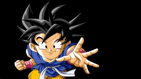 Goku Hypebeast Wallpapers Top Free Goku Hypebeast