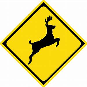 Road Sign Images - ClipArt Best