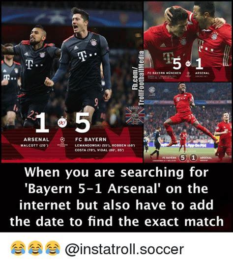 Football Memes Arsenal - 25 best memes about bayern arsenal bayern arsenal memes