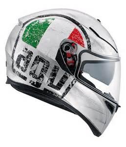 customer experience design agv k3 sv scudetto buy and offers on motardinn
