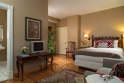 Mansion Sayre Rooms Floor