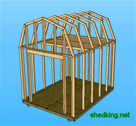 10x10 Shed Plans Pdf by Shed Blueprints Small Shed Plans So Simple You Can Do