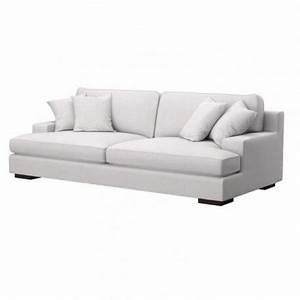 Ikea Bezug Sofa : goteborg 3er sofa bezug soferia bez ge f r ikea m bel ~ Michelbontemps.com Haus und Dekorationen